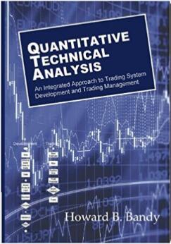 Quantitative Technical Analysis (Howard B. Bandy)