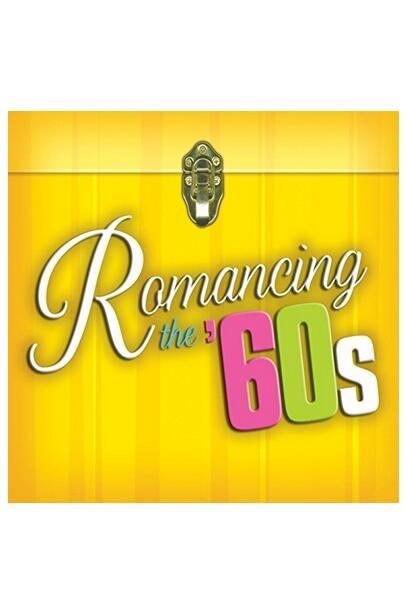 Romancing the '60s