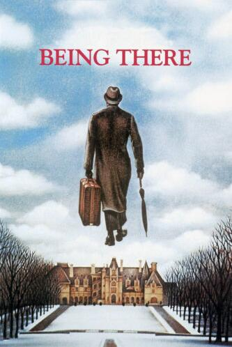 Being There – Film