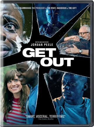Get Out – Flim
