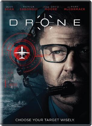 Drone – Film