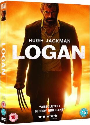 Logan – UK Region