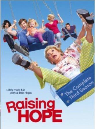 Raising Hope: Season 3