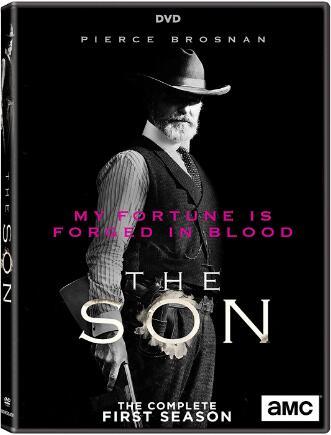 The Son Season 1