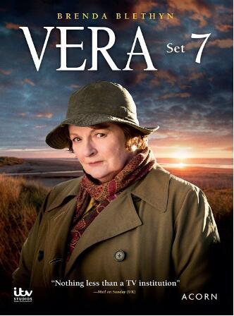 Vera set 7