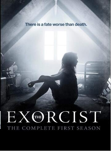 The Exorcist: Season 1