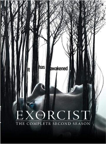 The Exorcist: Season 2