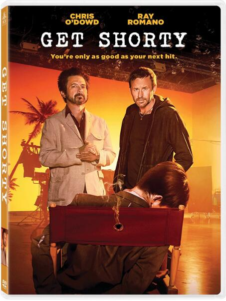 Get Shorty: Season 1