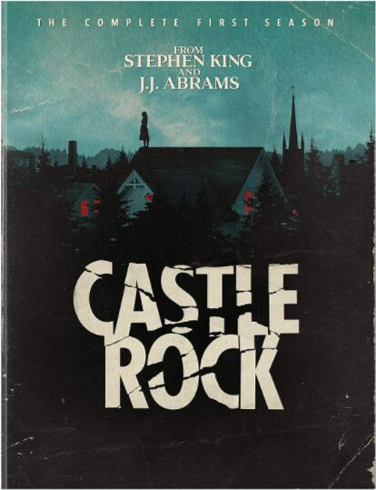 Castle Rock: Season 1