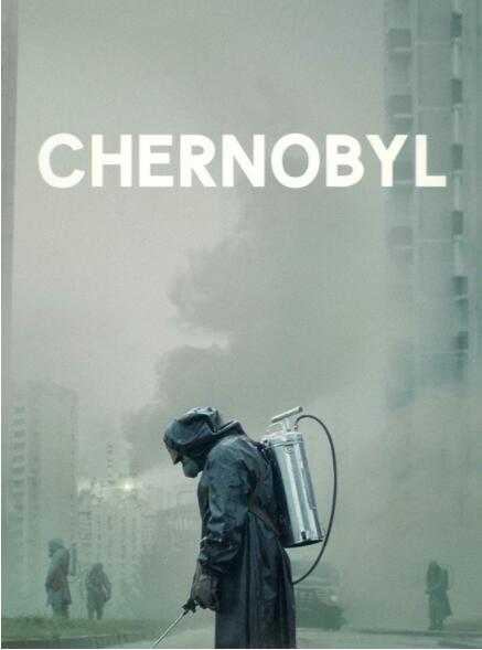 Chernobyl: Season 1