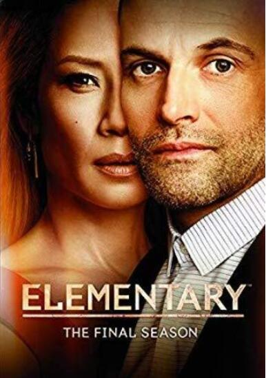 Elementary: The Final Season 7