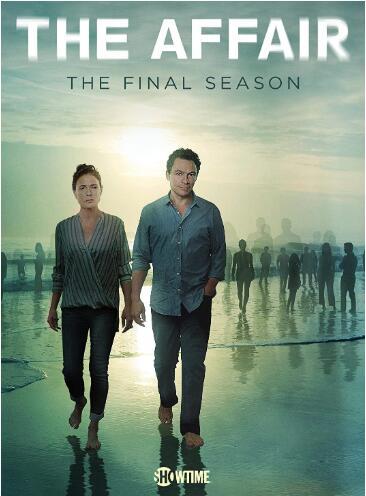 The Affair: The Final Season 5