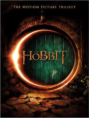 The Hobbit: Motion Picture Trilogy