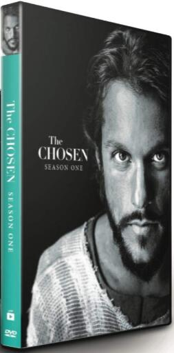 The Chosen: Season 1